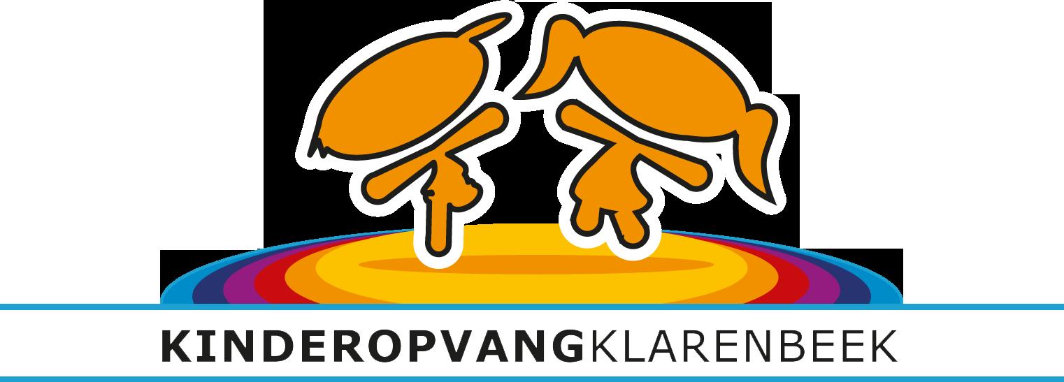 Kinderopvang Klarenbeek